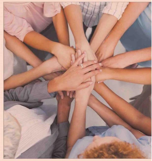 «Les outils numériques au service des associations: Numérique dedans dehors» / Le Nouvel Economiste