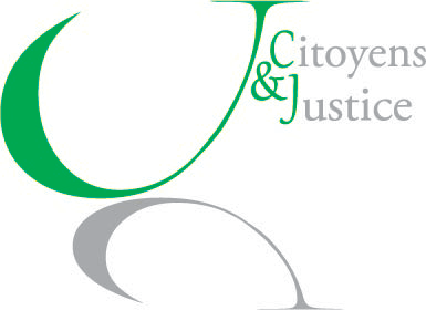 Citoyens & Justice