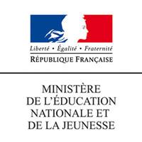 Ministère de l'Éducation nationale et de la Jeunesse