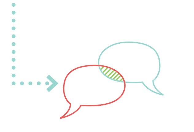 [ENQUÊTE] COVID-19 : Quels impacts sur votre association ?