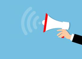 COVID-19 : Les associations fortement impactées mais toujours actives