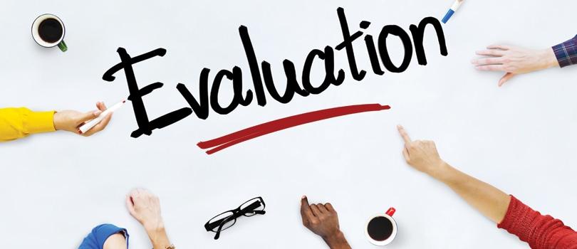 Les réseaux en tête   Parcours évaluation : appel à candidatures
