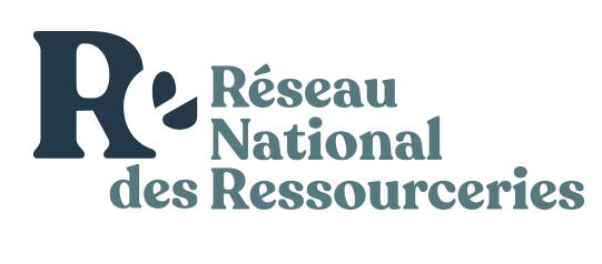 Réseau national des ressourceries