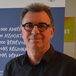Pierre-Yves Boutin