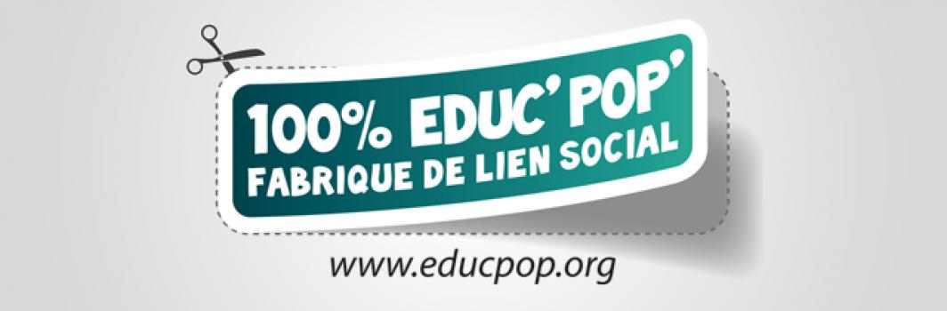 Projet de loi de finances 2012: menaces sur la jeunesse et l'éducation populaire