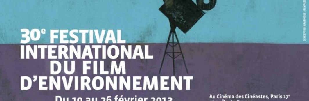Festival du Film d'environnement