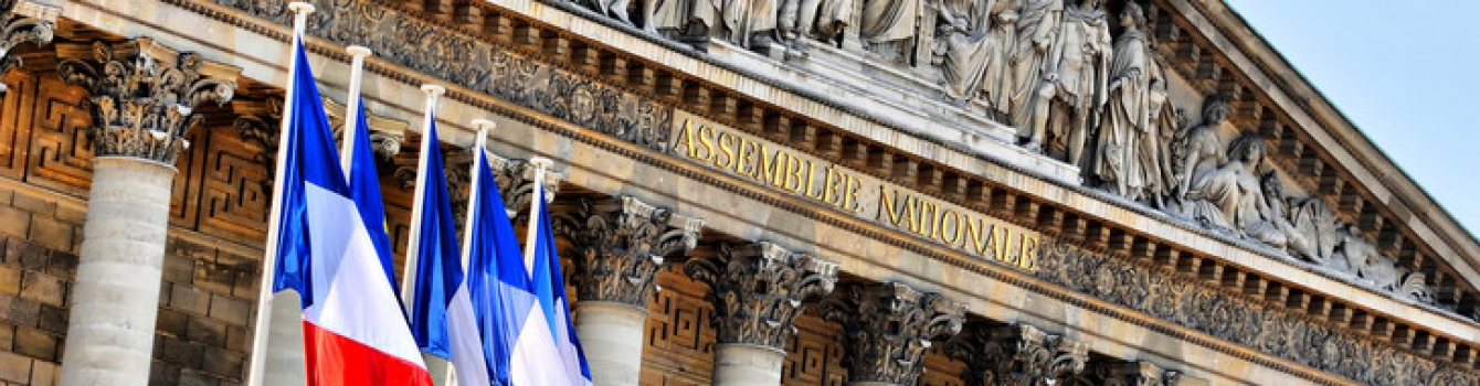 Adoption du PJL principes républicains : la mobilisation continue