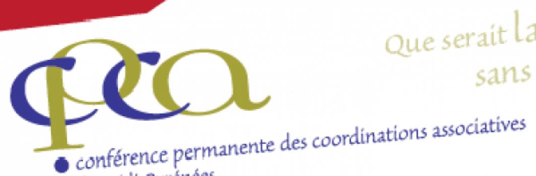 Le Mouvement associatif Midi-Pyrénées lance une réflexion sur l'innovation sociale
