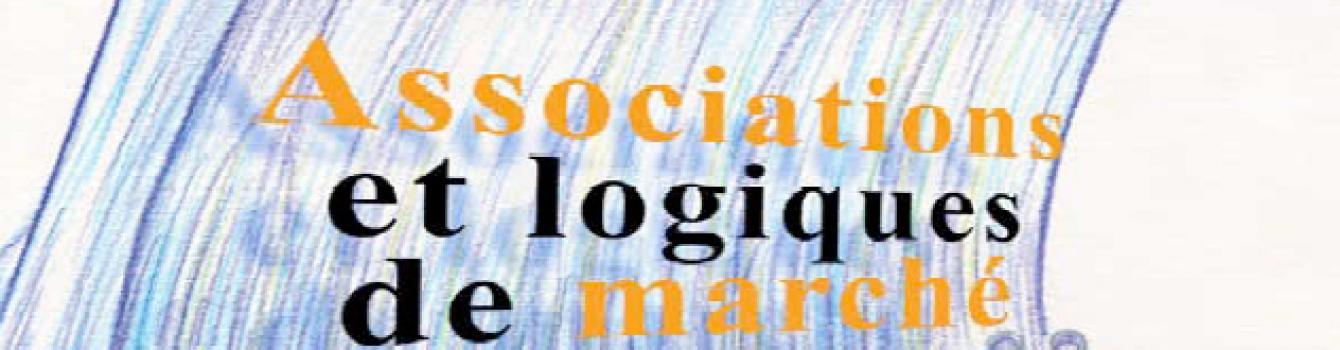 [N°12] : Associations et logiques de marché