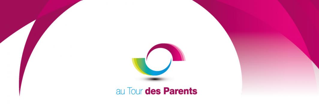 Consultation sur l'accueil de la petite enfance en présence de l'UNAF