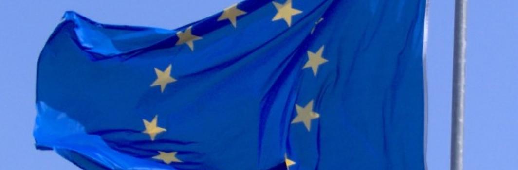 La citoyenneté européenne devra être sociale