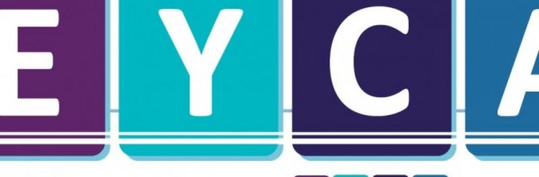 EYCA 2013 : contribuez à promouvoir l'engagement associatif et citoyen