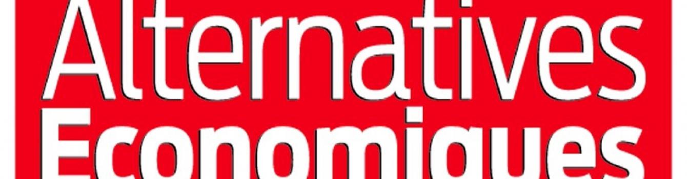 «Le Mouvement Associatif rappelle que le bénévolat est un engagement libre et volontaire» / Alternatives Économiques