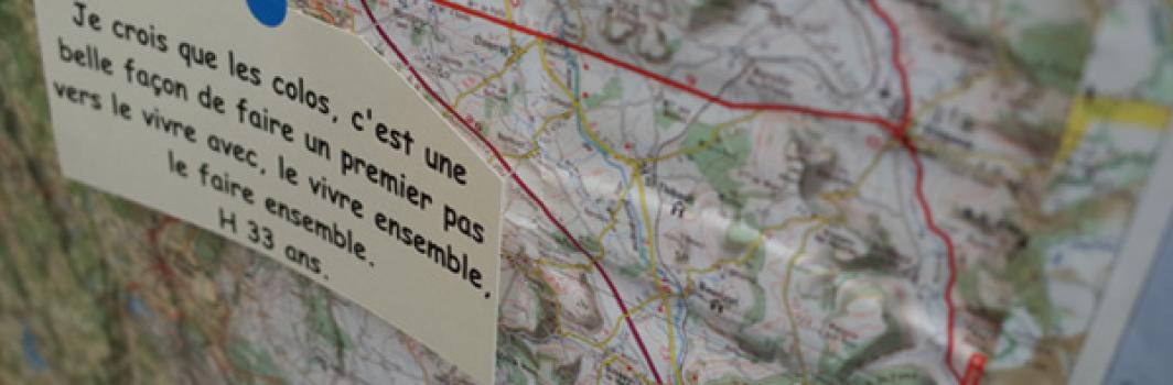 """Dossier de la Ligue : """"Politique locale : quelle place pour les associations ?"""""""