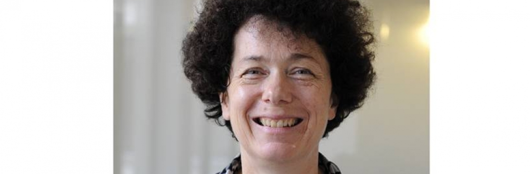 """Anne Florette : """"L'intervention de la BPI ne sera possible qu'à la condition que les emprunteurs puissent dégager des excédents"""""""