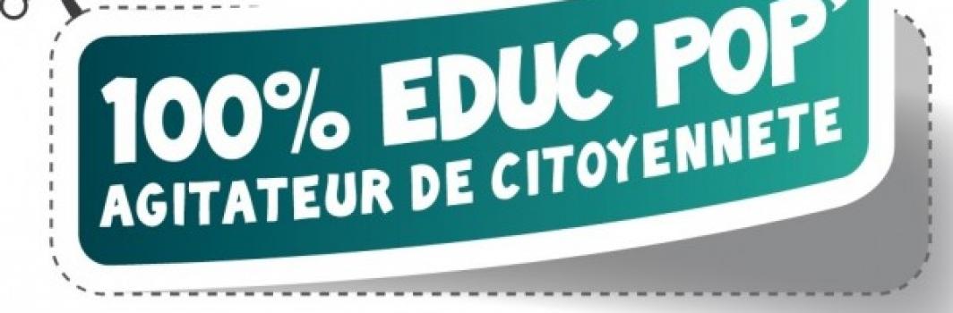 Les associations de jeunesse et d'éducation populaire s'engagent pour les emplois d'avenir