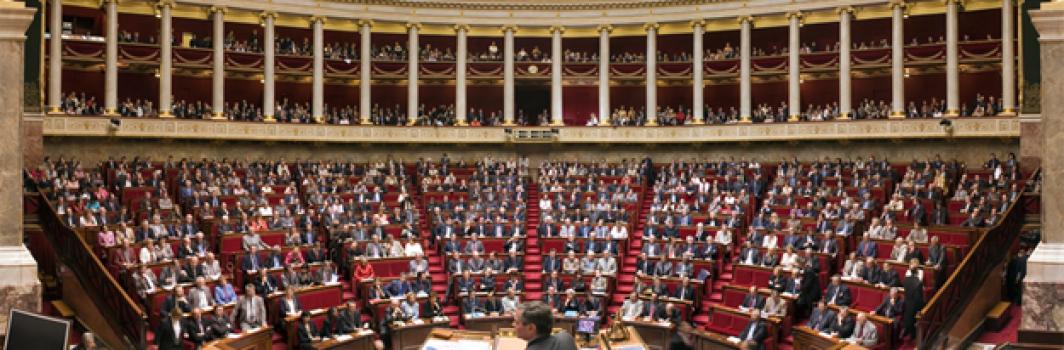 Amendement sur la fiscalité des dons: est-ce le moment de pénaliser la solidarité?