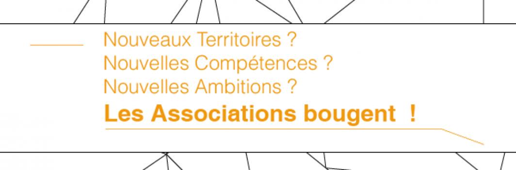 Le Mouvement associatif Midi-Py : conférence sur la réforme territoriale (vidéos)