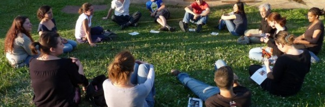 Découvrez les chantiers internationaux de bénévoles à l'étranger