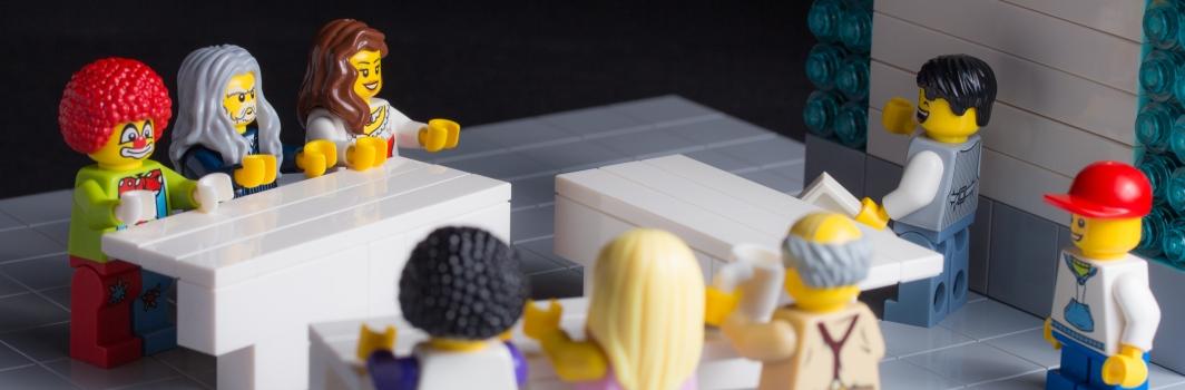 La réflexion stratégique comme outil d'aide à la décision
