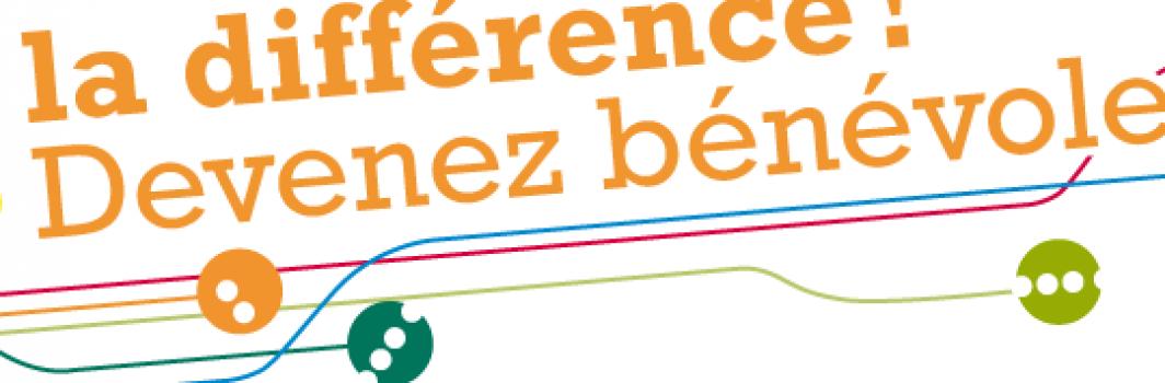 CPCA Midi-Py : Gouvernance des associations et motivations des bénévoles
