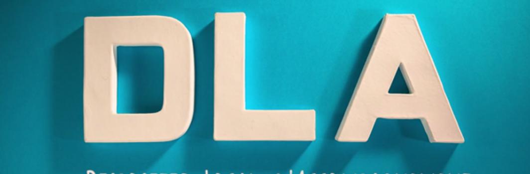 Parution du décret DLA