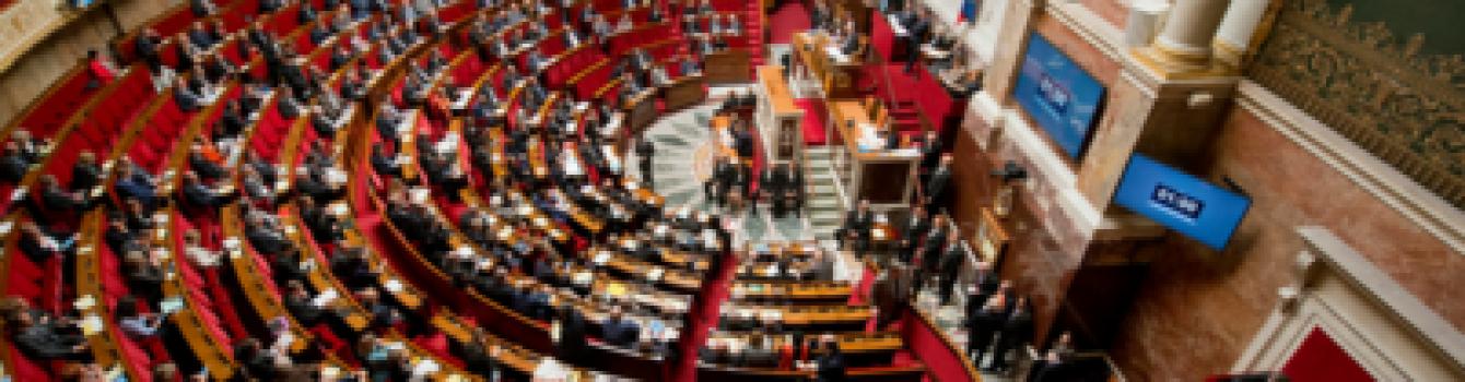 «Le monde associatif interpelle les candidats aux législatives» / Carenews Info