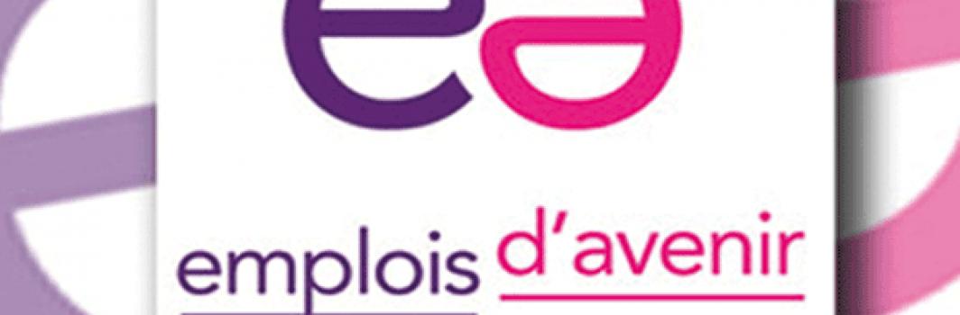 CPCA Rhône-Alpes : Les conditions de réussite des emplois d'avenir pour les jeunes et les associations