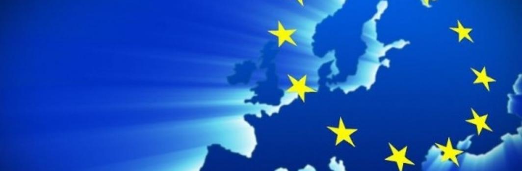 Le CELAVAR donne son avis sur la future programmation des fonds européens.