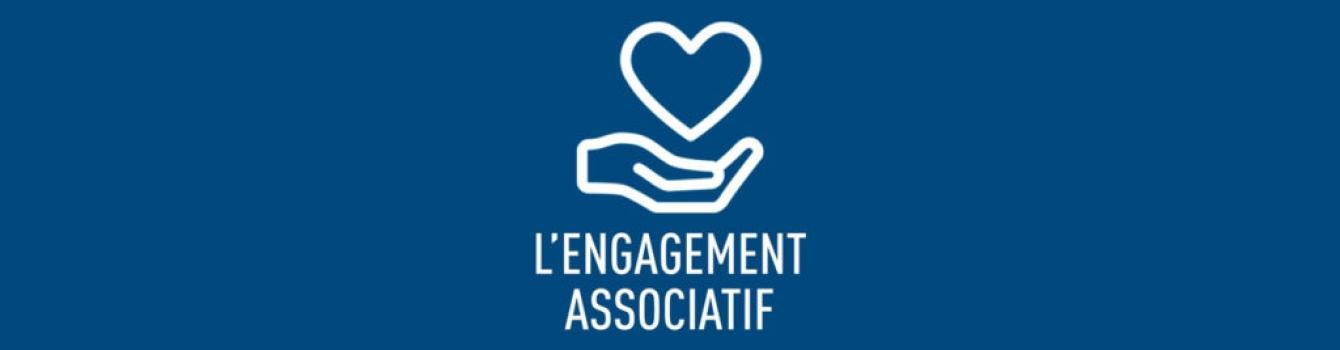 Proposition de loi sur l'engagement associatif adoptée au sénat  : des avancées à conforter