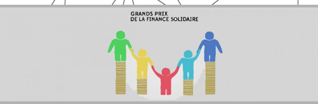 Semaine de la finance solidaire
