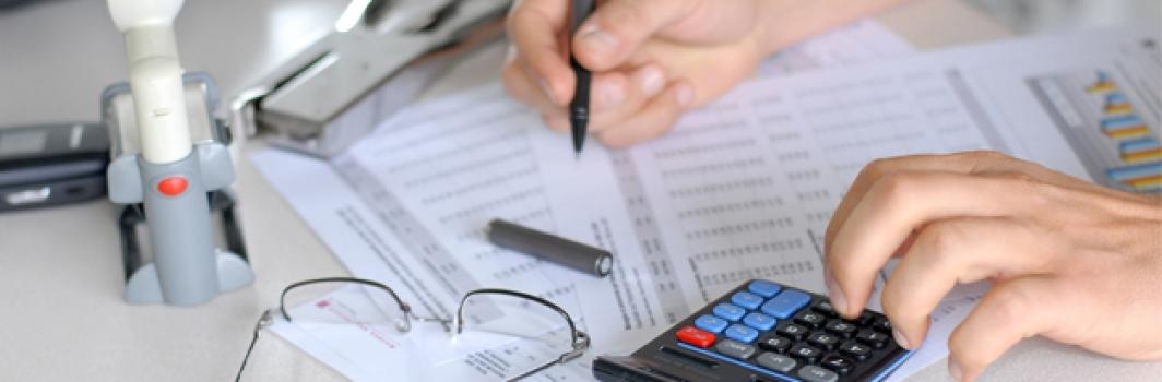 Le recentrage des financements, une tendance qui concerne aussi les ressources privées