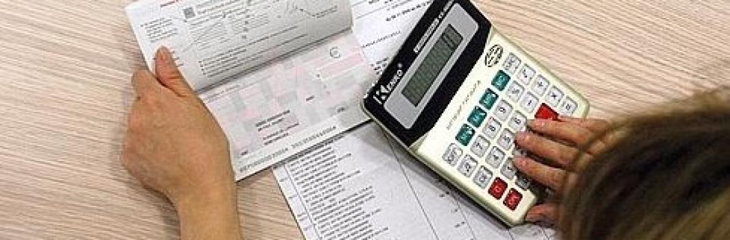 Non au retrait de l'information préalable aux frais bancaires