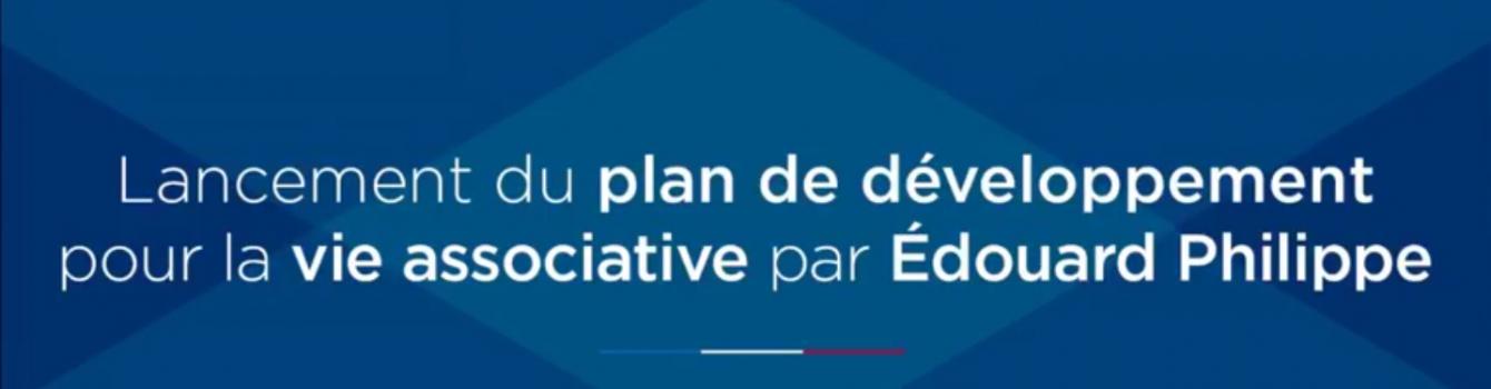Associations / Etat : un dialogue ouvert, des attentes nombreuses