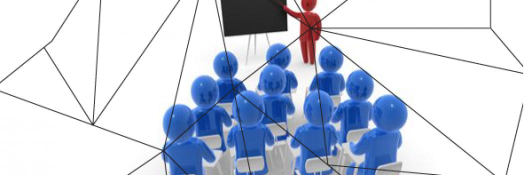Formation : Animer un réseau de bénévoles (Coordination Sud)