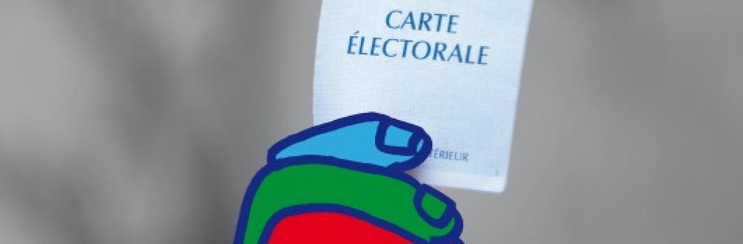 LDH-Droit de vote des étrangers