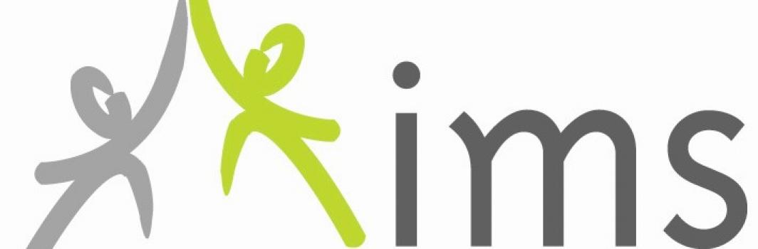 Formation IMS : Devenir partenaire d'une entreprise
