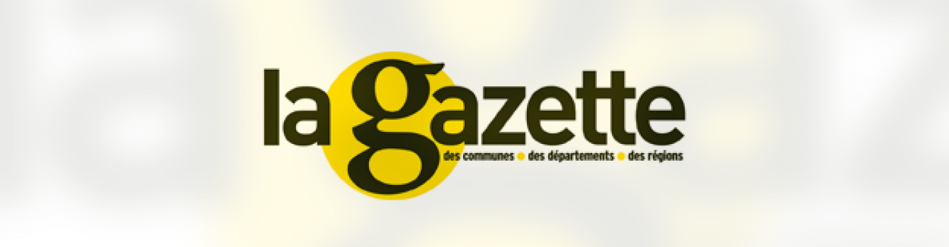 «Collectivités territoriales et associations : reconstruire le partenariat» / La Gazette