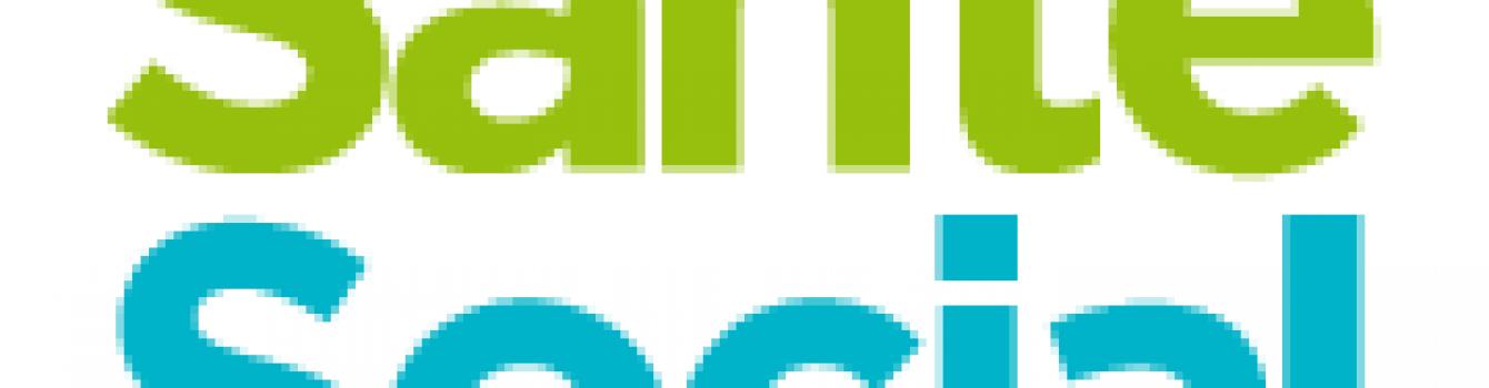 La société de l'engagement, un changement de paradigme / La Gazette Santé-Social