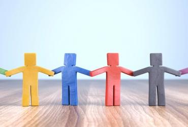 Les réseaux en tête   Parcours innovation : appel à candidatures
