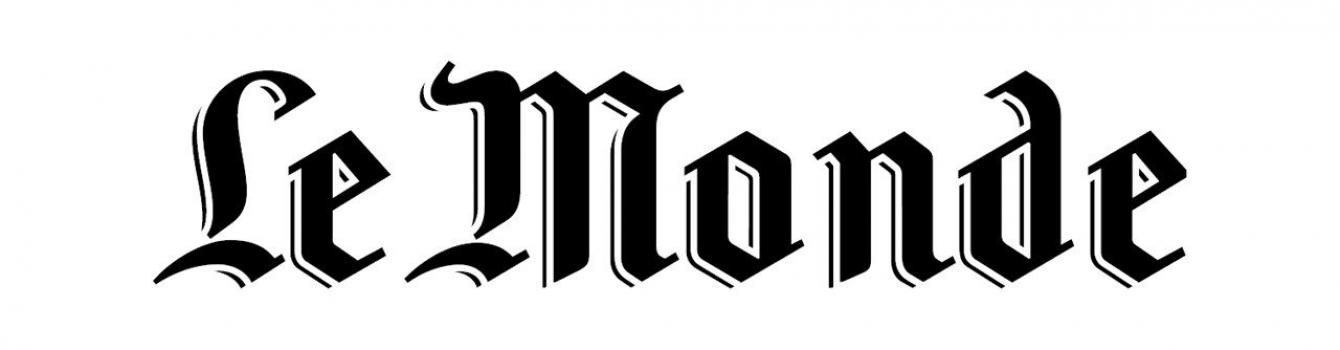 """Le mouvement des """"gilets jaunes"""" révèle un désir inédit d'association / Tribune / Le Monde"""