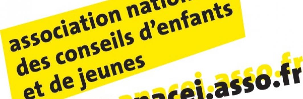 """l'ANACEJ : Séminaire à l'International : """"Partir ou pas ?"""""""