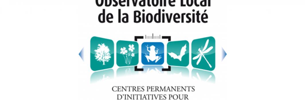 Les CPIE mettent en place leurs Observatoires Locaux de la Biodiversité® en partenariat avec le Muséum national d'Histoire naturelle