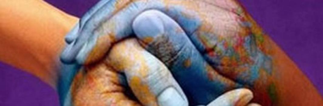 Aide publique au développement en baisse : les ONG mobilisées