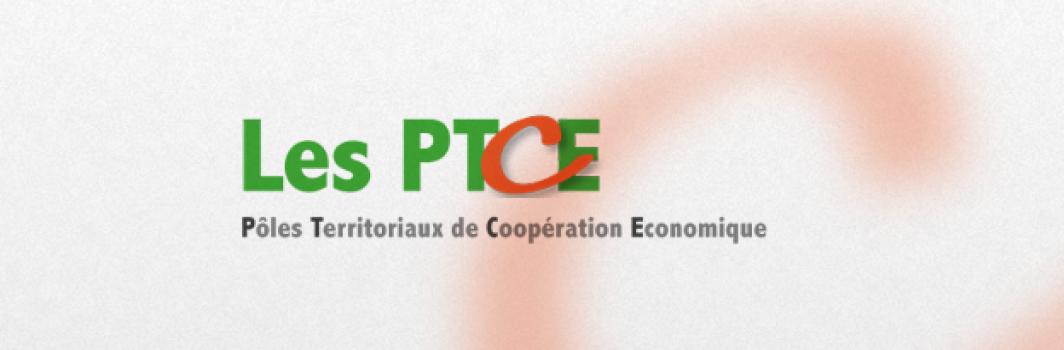 Une journée nationale PTCE le 25 juin à Paris