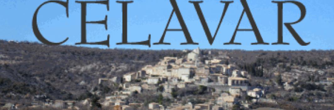 Le CELAVAR, soutenu par le FSE