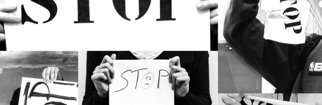 Vague blanche pour la Syrie (Comité de la Vague Blanche avec la LDH, Amnesty International, FIDH)