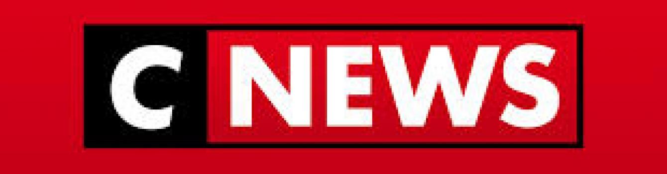 «Les associations entrent en campagne» / CNEWS
