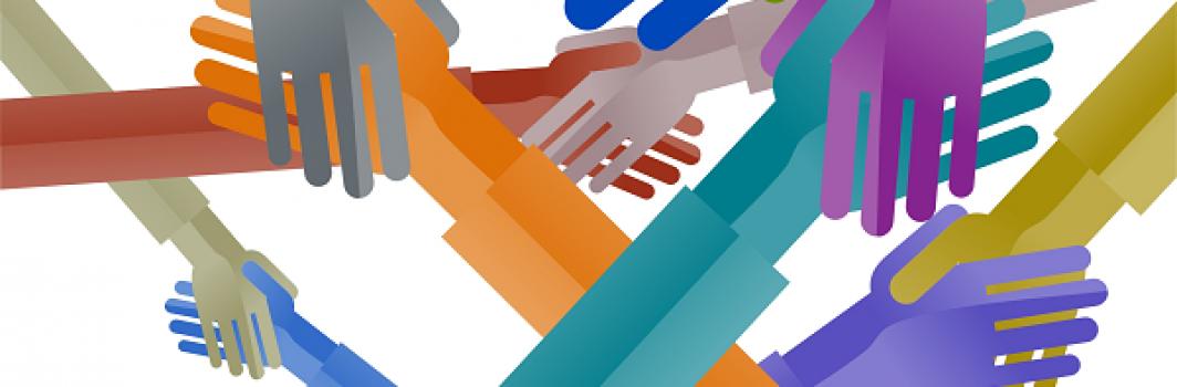 Baromètre des relations Associations / Collectivités, 2ème édition !
