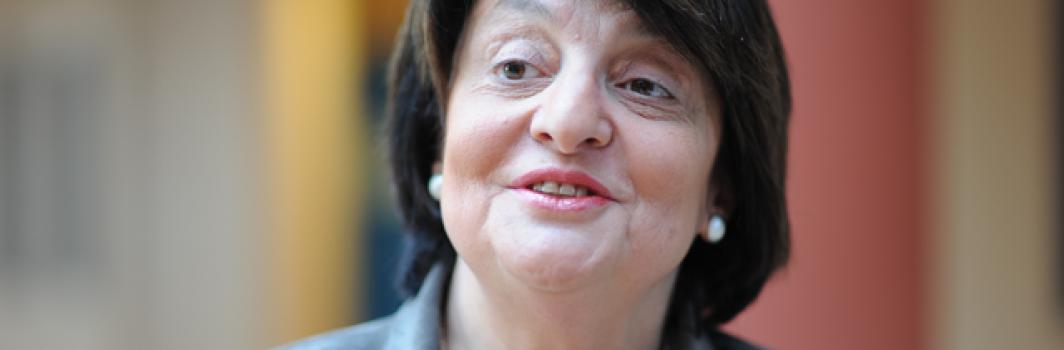 Responsables associatifs: répondez à la nouvelle enquête de Viviane Tchernonog!
